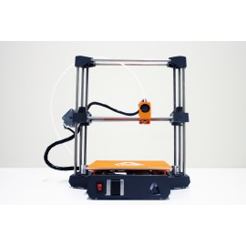 Stampante 3D Discovery200 in Kit