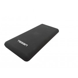 PowerBank 10000 mAh Qualcomm 3.0