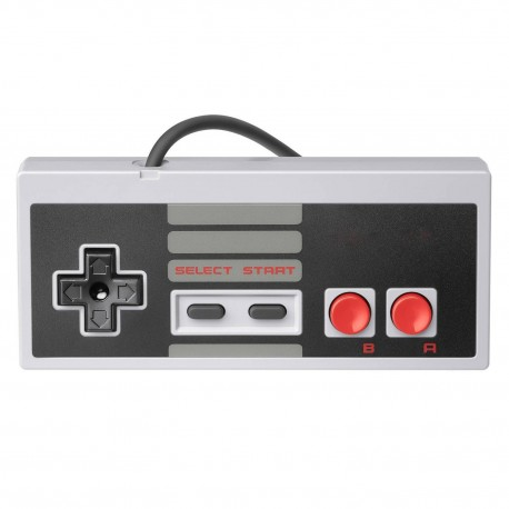 Gamepad NES USB
