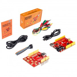 Kit DIY FruitKey USB