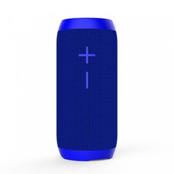 Enceinte Hopestar P7 Bluetooth