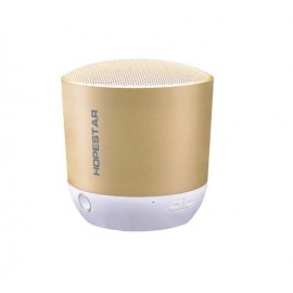 Enceinte Bluetooth H9
