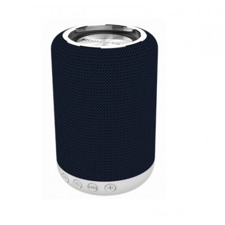 Enceinte Bluetooth H34