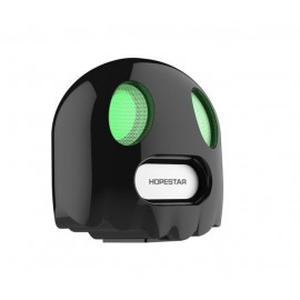 Speaker Phantom Bluetooth A2