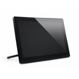 "Touchscreen 13.3"" HDMI LCD IPS 1920x1080"