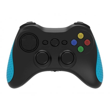 Manette sans fil EMTEC Gamepad & Clip support