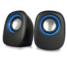 Speakers USB