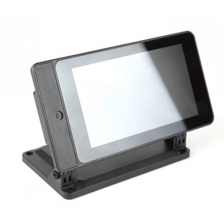 Supporto SmartiPi Touch