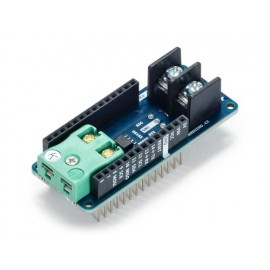 ARDUINO MKR THERM SHIELD