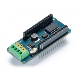SHIELD ARDUINO MKR CAN