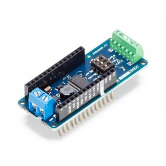 SHIELD ARDUINO MKR 485