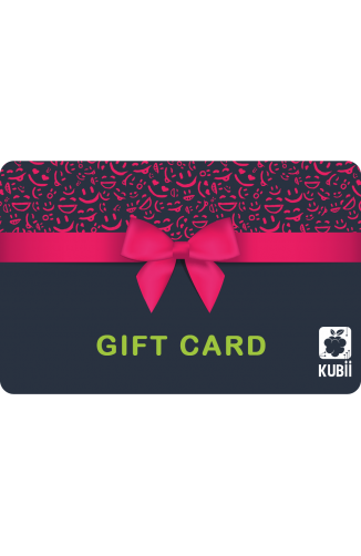 Gift Card IT